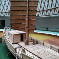 太倉博物館用戶圖片