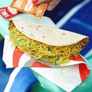 Taco Bell