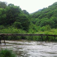 Binghugou Scenic Spot User Photo