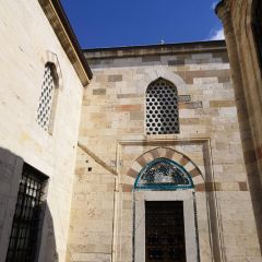 Turkish and Islamic Arts Museum (Turk ve Islam Eserleri Muzesi) User Photo