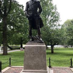波士頓大學用戶圖片