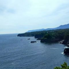 Shiretoko Peninsula User Photo