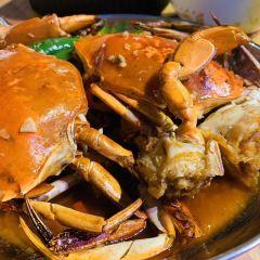灣仔海鮮街海儀美食樓用戶圖片