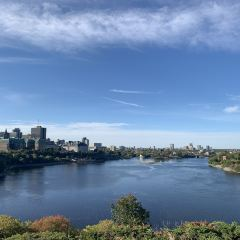 Nepean Point User Photo