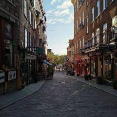 小香普蘭街用戶圖片
