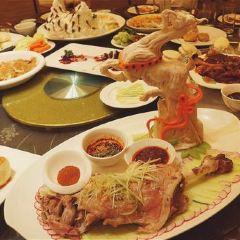 Xi An Restaurant ( Zhong Lou ) User Photo