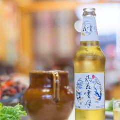 梅子井酒家用戶圖片