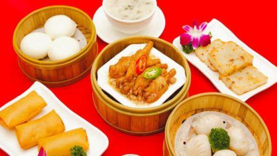Bu Ji Long Yuan Restaurant