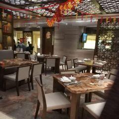 Man Ho (Shenzhen JW Marriott Hotel Nanshan) User Photo