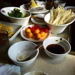 海底撈火鍋(經三路店)用戶圖片