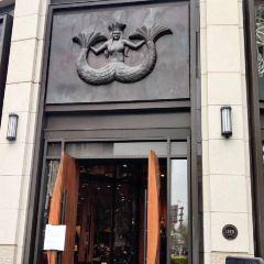 星巴克臻選上海烘焙工坊用戶圖片