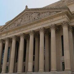 國家檔案館用戶圖片
