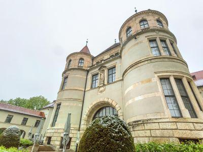 巴伐利亞國立博物館