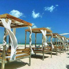 Playa Las Perlas User Photo
