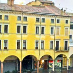 Palazzo della Loggia User Photo
