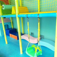 The Kids Club Phuket User Photo