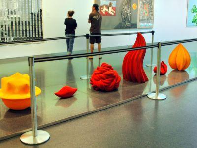 Nelson-Atkins藝術博物館