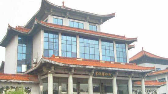 Changde Museum