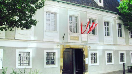 Haydnhaus