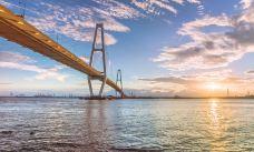 名港跨海大桥-名古屋-C-IMAGE