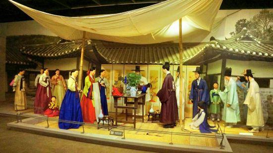 서울 세관 박물관