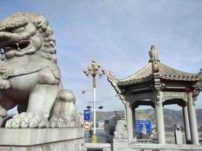 Qianshi Bridge