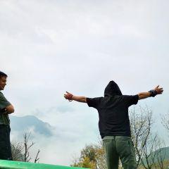 擂鼓台森林公園用戶圖片