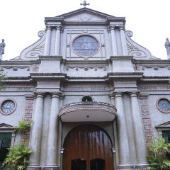 St Catherine of Alexandria Cathedral User Photo
