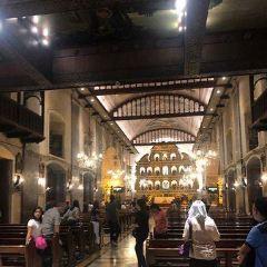 聖嬰教堂用戶圖片