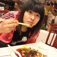 Chen Mapodoufu (Zongdian) User Photo