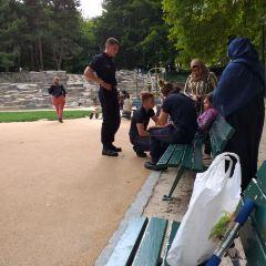 Parc Georges Brassens用戶圖片