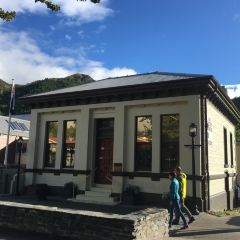 Lakes District Museum & Art Gallery User Photo