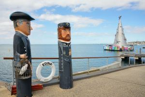 Geelong,Recommendations