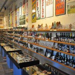Museum of the Belgian Brewers用戶圖片