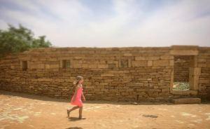 Jaisalmer,Recommendations