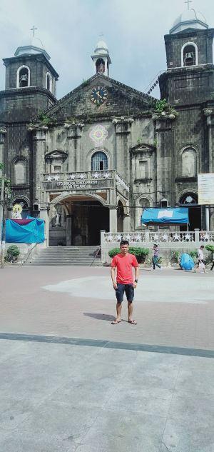 Quezon City,Recommendations