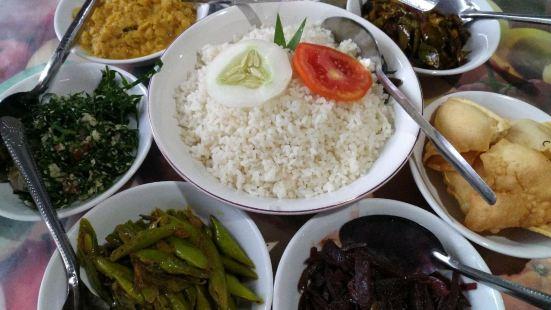 Wijesiri Family Resturant