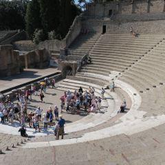 Teatro Grande User Photo