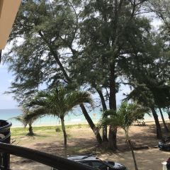 Karon Beach User Photo