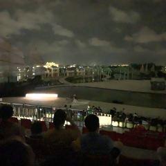 Hoi An Impression Theme Park User Photo