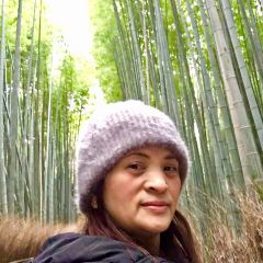 Arashiyama User Photo