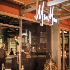 Moo Moo The Wine Bar And Grill User Photo