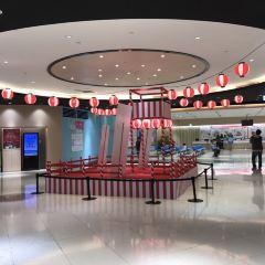 Dream Mall User Photo
