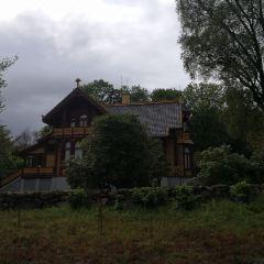 Breidablikk User Photo