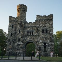 Bancroft Tower用戶圖片