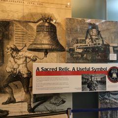 Liberty Bell User Photo
