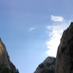 普拉霍瓦河谷用戶圖片