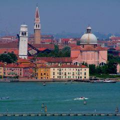 Basilica di San Giorgio Maggiore User Photo