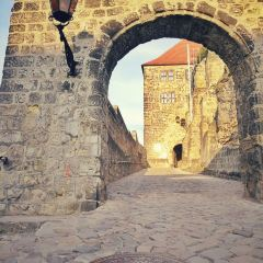 Altstadt Quedlinburg User Photo