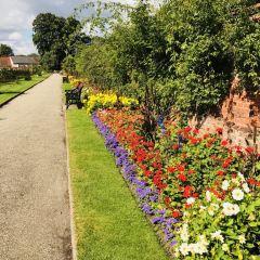 Colchester Castle Park用戶圖片
